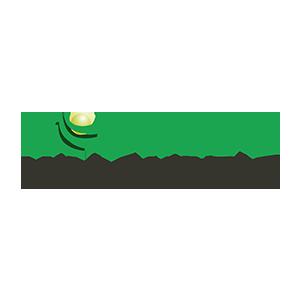 Zodiaco Millonario