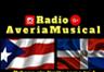 Averia Musical Radio