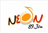 89.3 Neon FM
