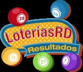 Resultados Loterías Dominicanas